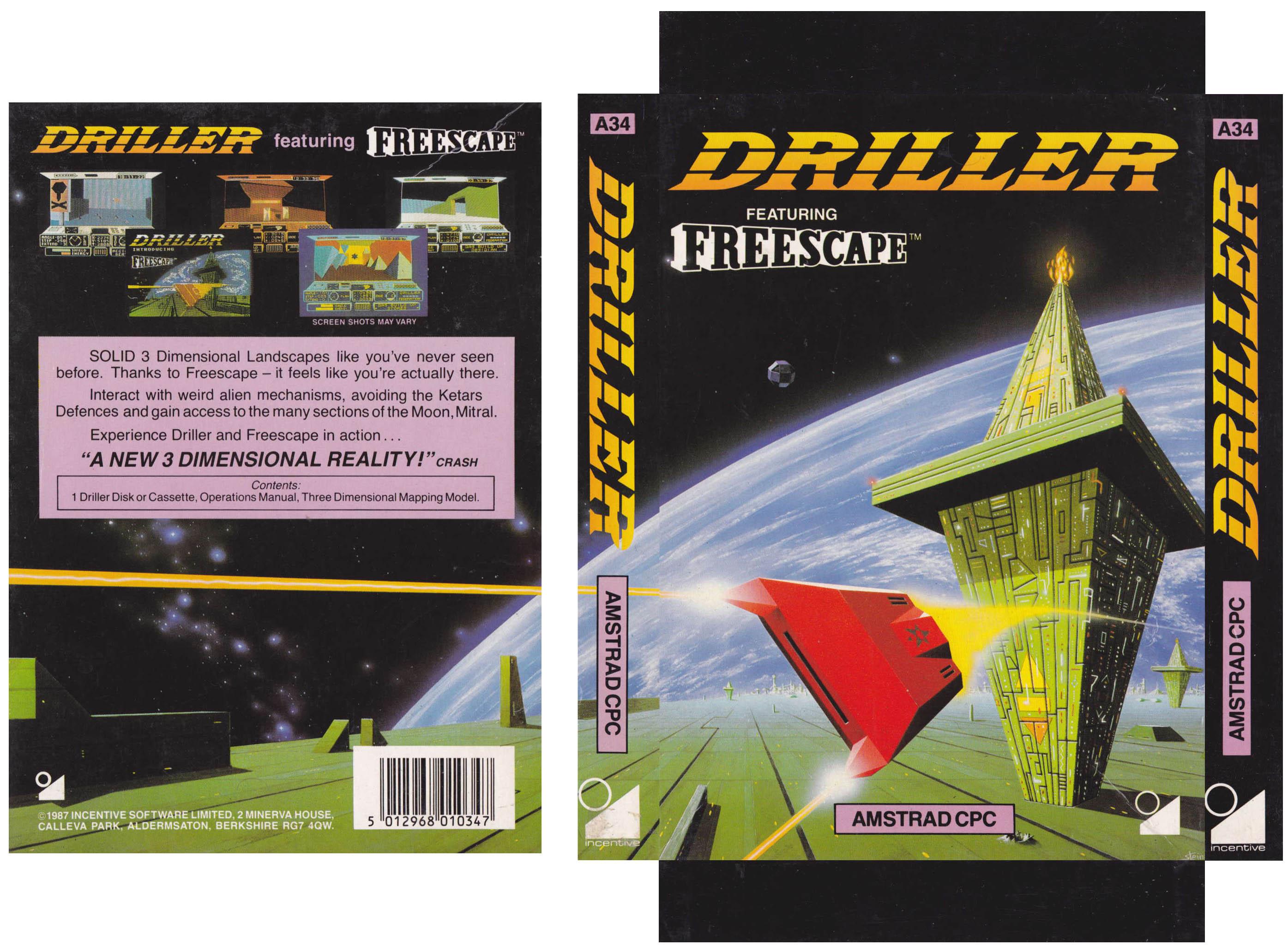 http://www.dizionariovideogiochi.it/lib/exe/fetch.php?cache=&media=luglio11:driller_-_box_cassette_-_02.jpg