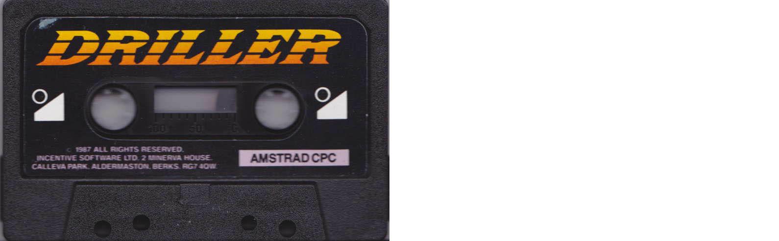 http://www.dizionariovideogiochi.it/lib/exe/fetch.php?cache=&media=luglio11:driller_-_cassette_-_02.jpg