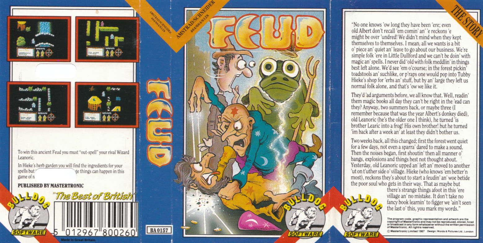 http://www.dizionariovideogiochi.it/lib/exe/fetch.php?cache=&media=luglio11:feud_cpc_-_box_cassette_-_01.jpg