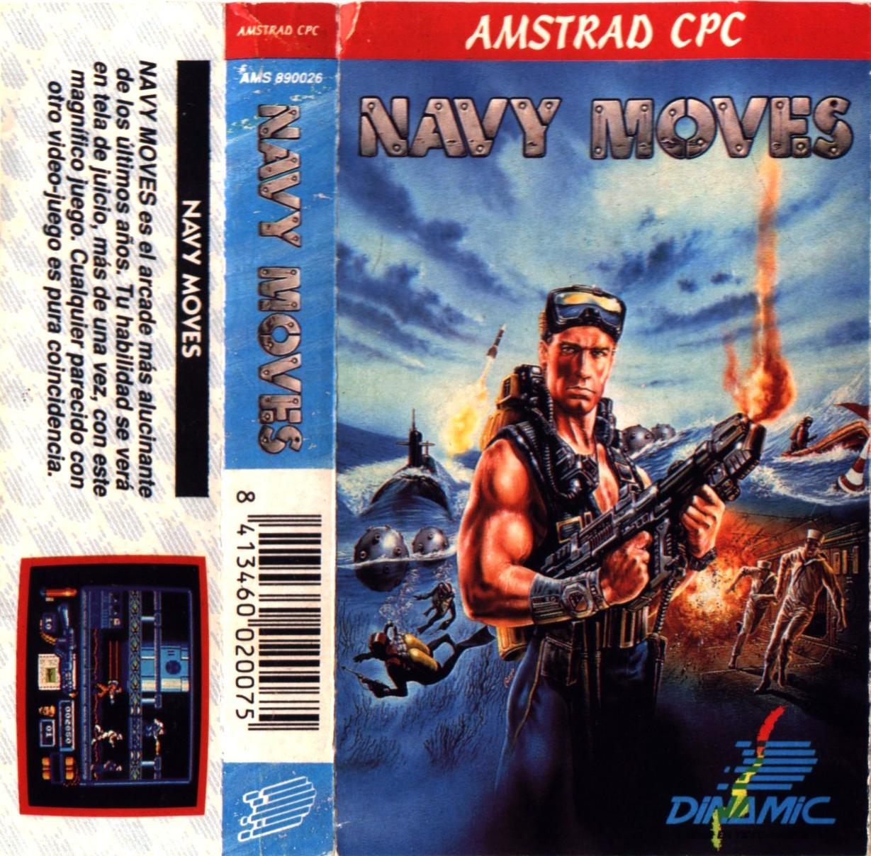 http://www.dizionariovideogiochi.it/lib/exe/fetch.php?cache=&media=luglio11:navy_moves_cpc_-_box_cassette_-_03.jpg
