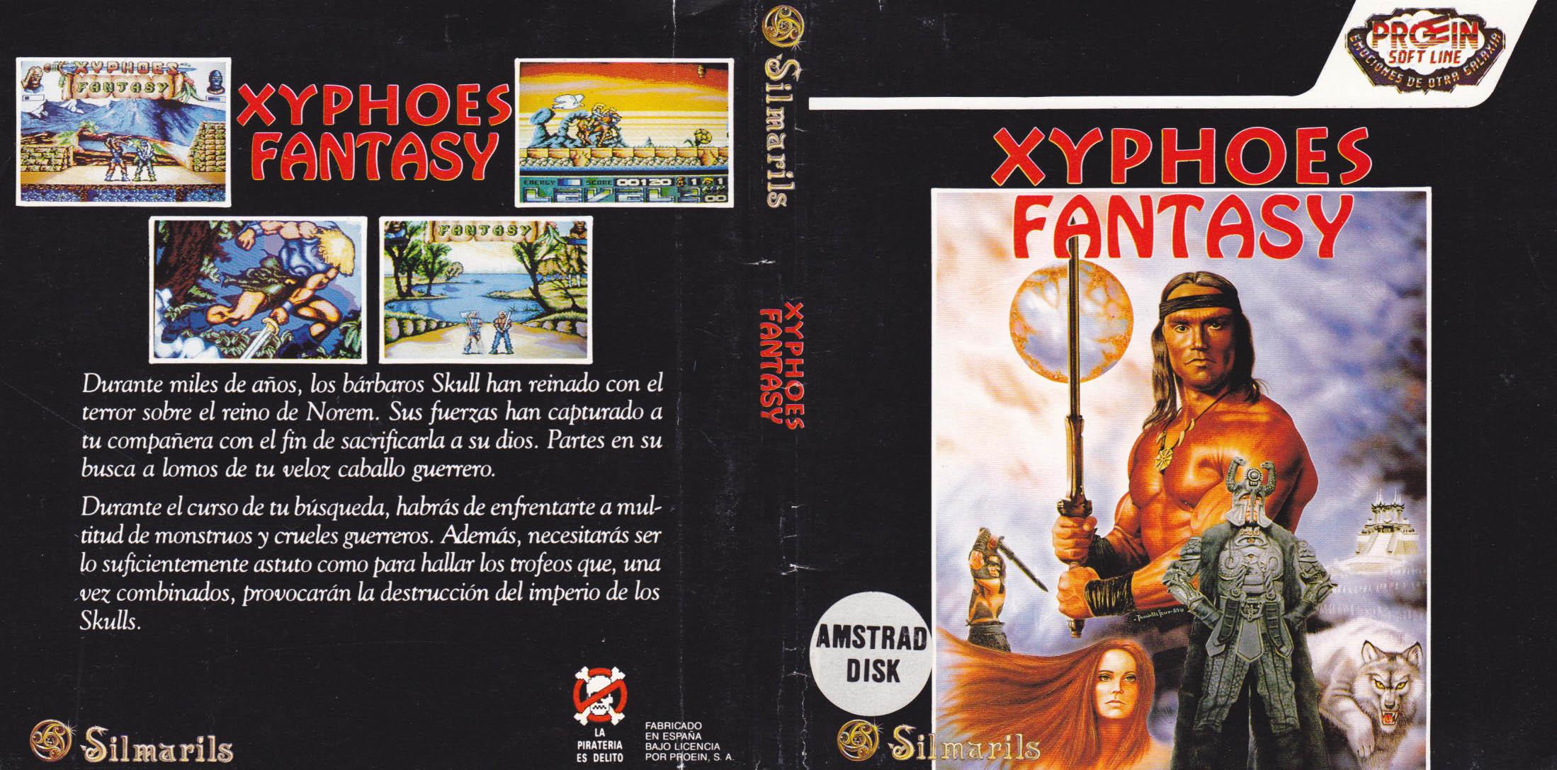 http://www.dizionariovideogiochi.it/lib/exe/fetch.php?cache=&media=luglio11:xyphoes_fantasy_-_box_disk_-_02.jpg