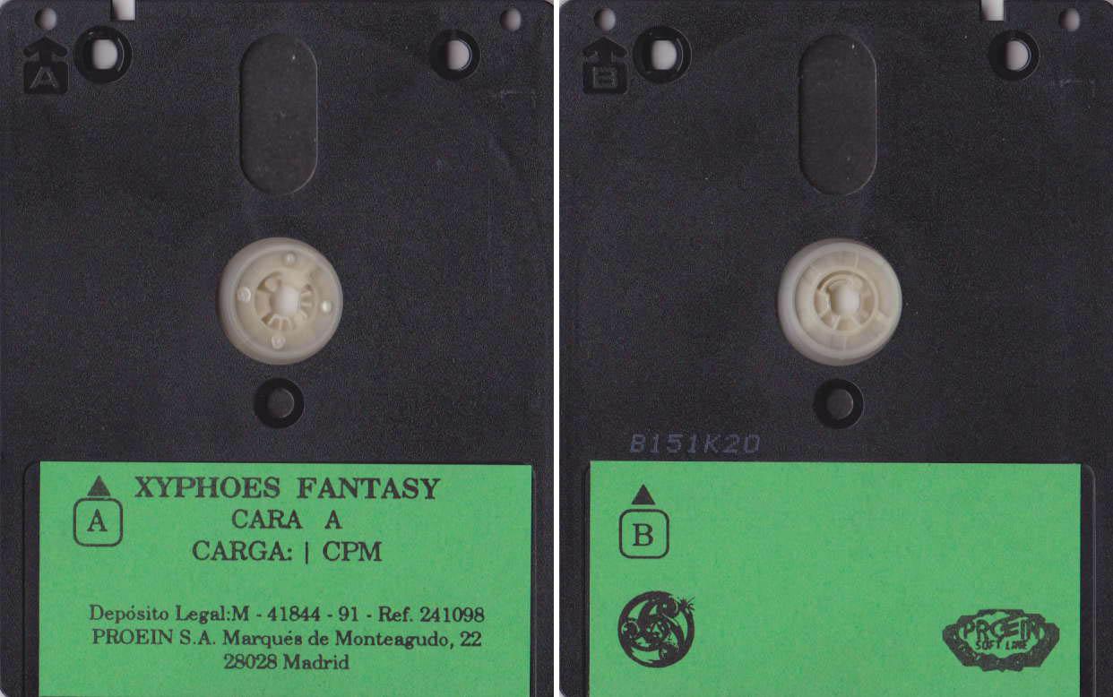 http://www.dizionariovideogiochi.it/lib/exe/fetch.php?cache=&media=luglio11:xyphoes_fantasy_-_disk_-_02.jpg