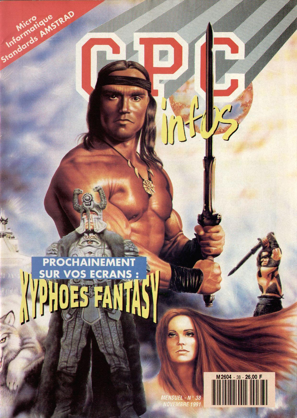 http://www.dizionariovideogiochi.it/lib/exe/fetch.php?cache=&media=luglio11:xyphoes_fantasy_-_pubblicita_-_01.jpg