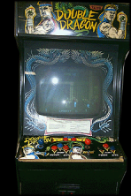 double_dragon_cabinet_3_.png