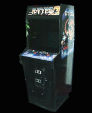 r-type_cabinet_2.png