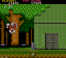 ghosts_n_goblins_stage1_boss.png