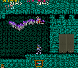 ghosts_n_goblins_stage3_boss.png
