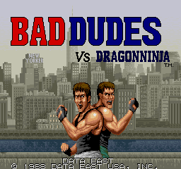 bad_dudes_vs._dragonninja_title.png