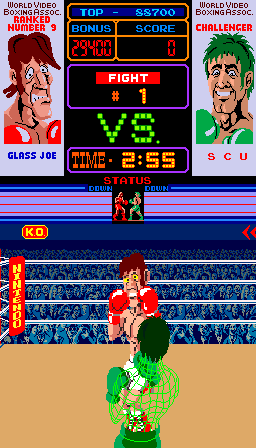 punch-out_0000.png