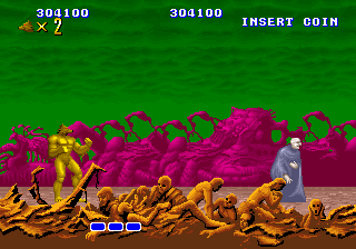 altered_beast_-_finale_-_01.png