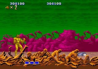 altered_beast_-_finale_-_02.png