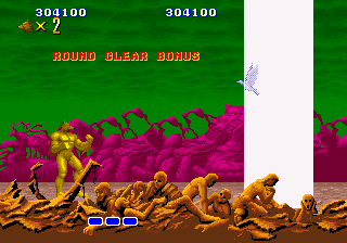altered_beast_-_finale_-_03.png