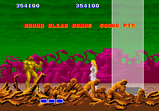 altered_beast_-_finale_-_06.png