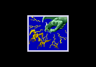 altered_beast_-_finale_-_08.png