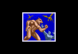 altered_beast_-_finale_-_12.png