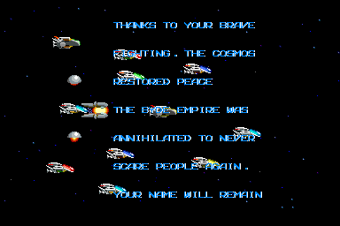 r-type_-_finale_-_01.png