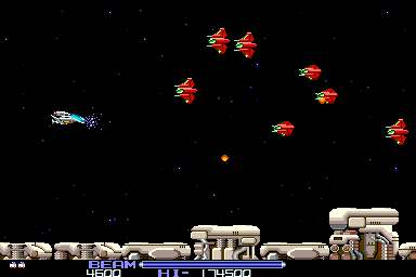 r-type_-_livello1_-_01.png