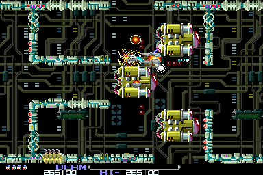 r-type_-_livello6_-_04.png