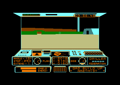 driller_cpc_-_01.png
