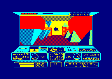 driller_cpc_-_02.png