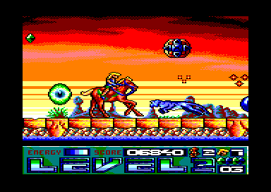 xyphoes_fantasy_cpc_-_01.png