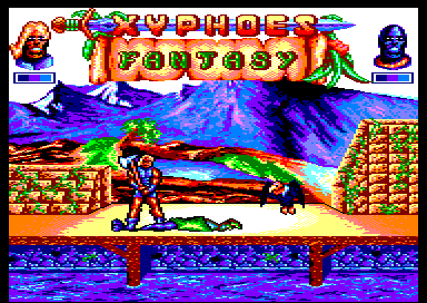 xyphoes_fantasy_cpc_-_02.png