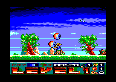 xyphoes_fantasy_cpc_-_03.png