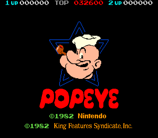 popeye_title.png