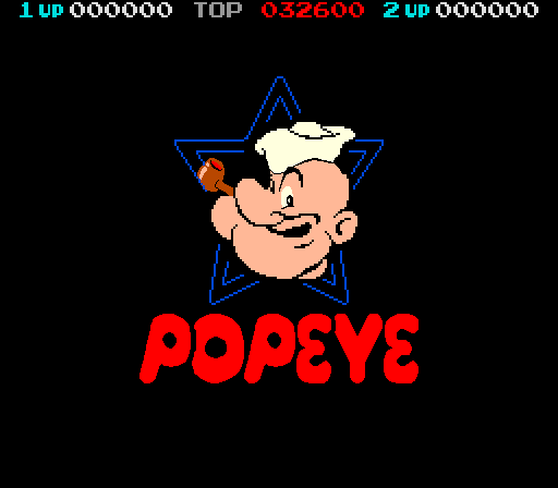 popeye_title_2.png