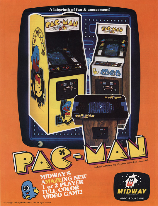 pacman_-_flyers.png