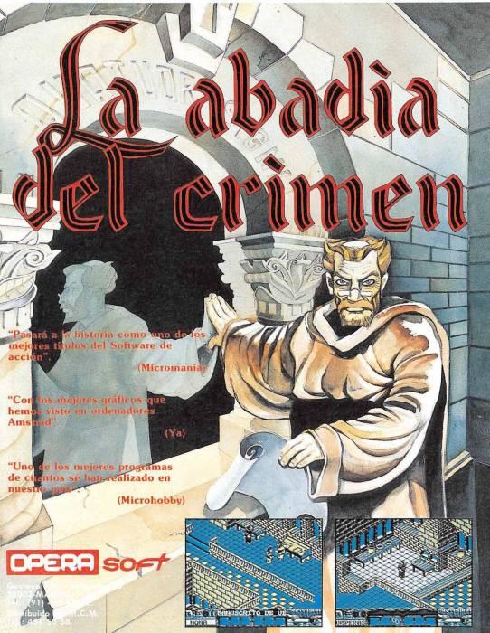 la_abadia_del_crimen_-_pubblicita_4.jpg