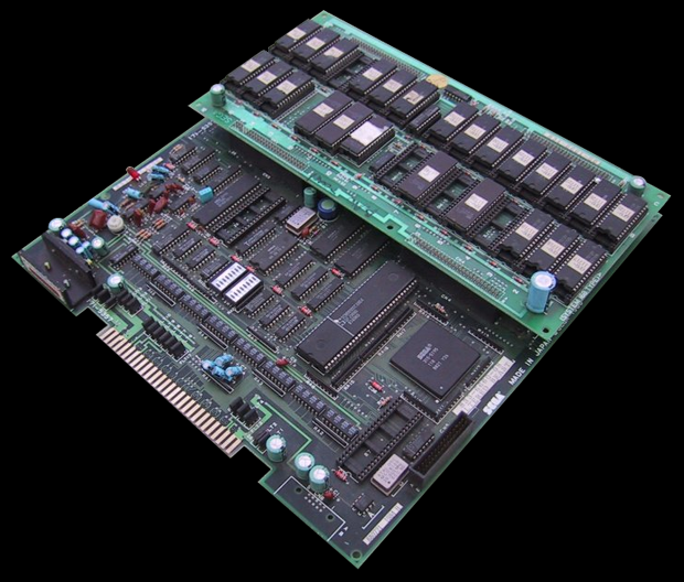 altered_beast_pcb.png