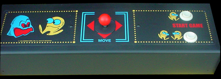 pacman_-_control_panel.png