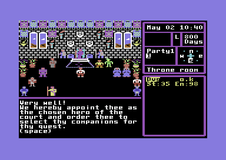 magic_candle_c64_10.png