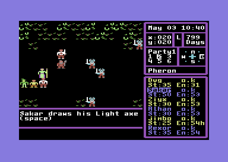 magic_candle_c64_53.png