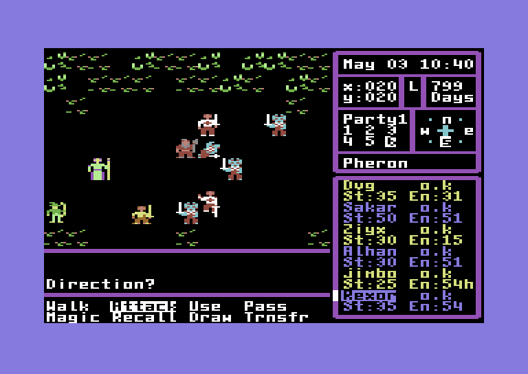 magic_candle_c64_63.png