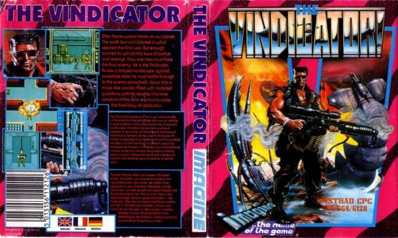 the_vindicator_cpc_-_box_disk_-_02.jpg