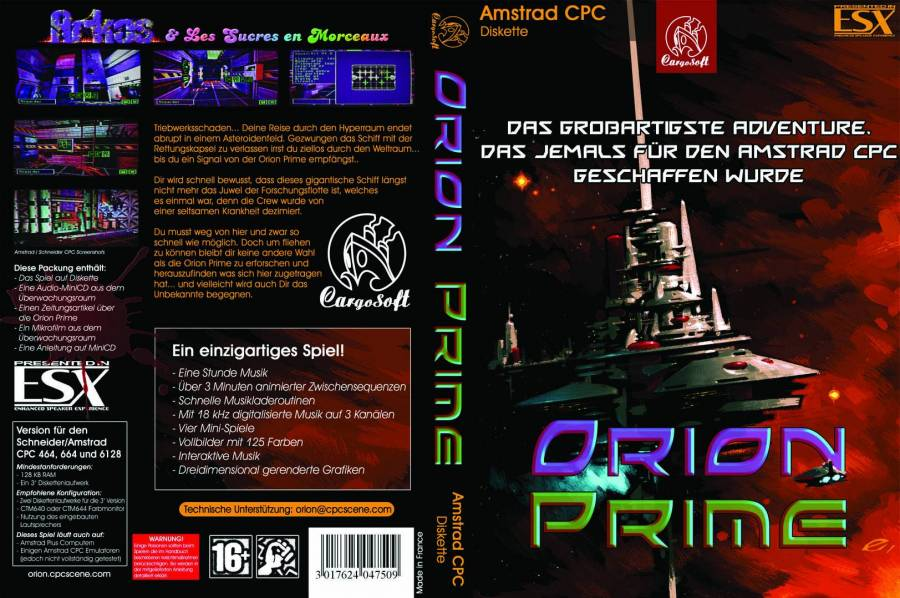 orion_prime_-_box_disk_-_04.jpg