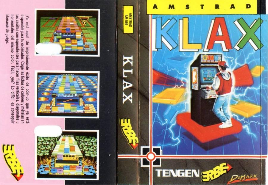 klax_cpc_-_box_cassette_-_02.jpg