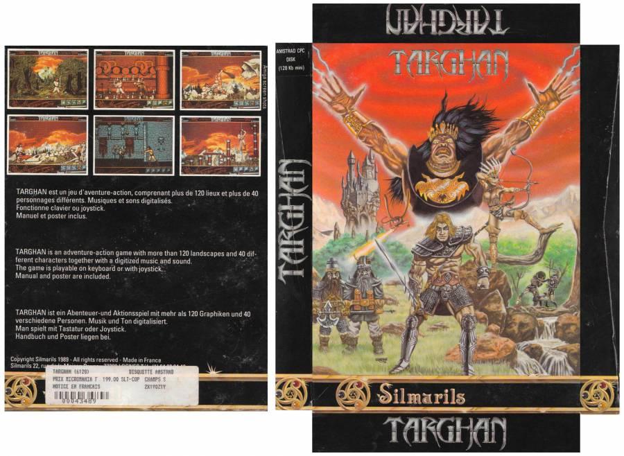 targhan_-_box_disk_-_01.jpg