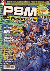 playstation_magazine_1.jpg