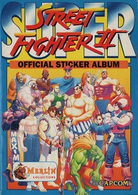 super_street_fighter_ii_-_official_sticker_album.jpg