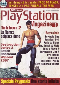 ufficiale_playstation_magazine_-_1.jpg