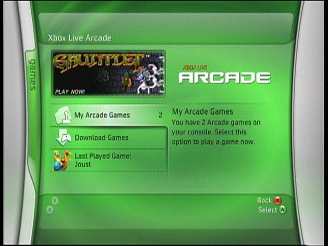 giochi hard online chatt line