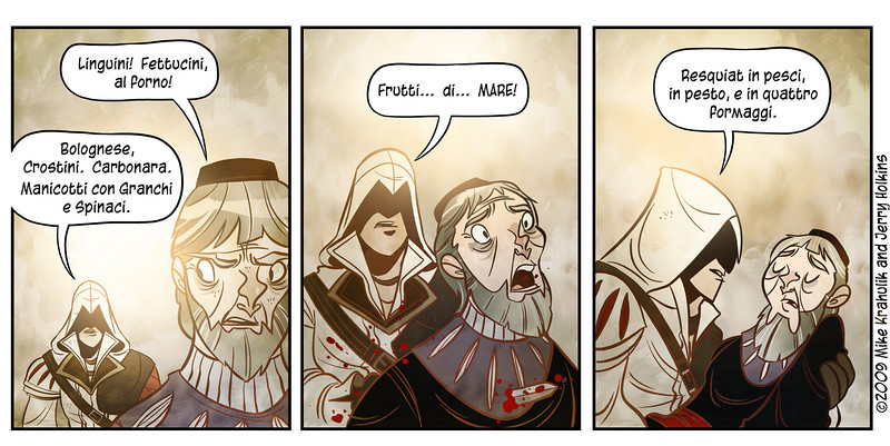 vignetta_assassins_creed_dcg.jpg