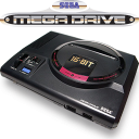 http://www.dizionariovideogiochi.it/lib/exe/fetch.php?w=128&h=128&media=gifvarie:megadrive.png