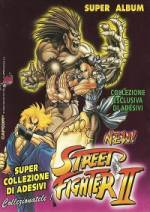 street_fighter_2_-_bubble_gum_collection.jpg