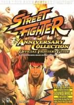 street_fighter_anniversary_official_fighter_s_guide.jpg
