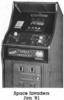 space_invaders_-_cabinet_-_04.jpg