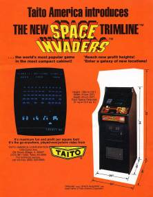 space_invaders_-_flyer_-_02.jpg